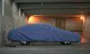 Wie können Sie Ihr Auto gegen Hagel beschützen?