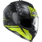 Wie wählt man einen Helm für den Roller?