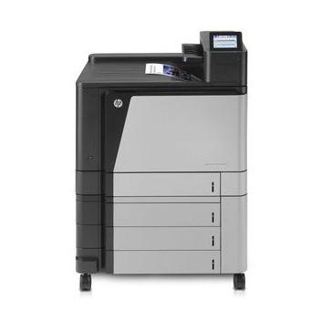 Ein Laserdrucker ist eine Form von PC-Druckern
