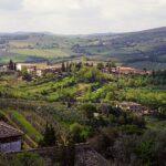Sollten Sie eine Immobilie in Italien kaufen bzw. verkaufen?