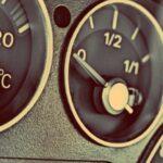 Die Risiken eines Kraftstoffpumpenausfalls